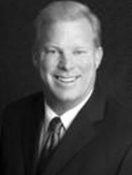 Edward Jones - Financial Advisor: Shaun Verner