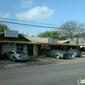Your One Stop Bus & Tax Svc - San Antonio, TX