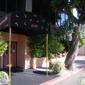 Carpaccio - Menlo Park, CA