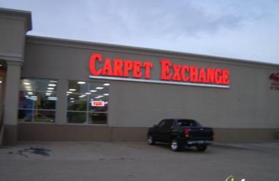 Elite Appliance - Dallas, TX