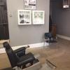 The Delmar Barber Shop
