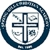 Spring Hill Christian Academy