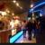 Bluelight Cinemas