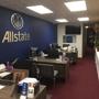 Juan Gonzales: Allstate Insurance