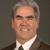 Allstate Insurance Agent: Rene Rodriguez