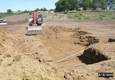 Roedl A A Excavating Inc - Beaver Dam, WI