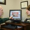 Waddell Restorative Dentistry