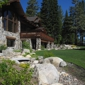 Tahoe Landscaping Co. Inc. - Tahoe City, CA