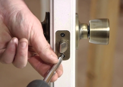 Locksmith On Call 24/7
