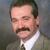 Eugene J Bartucci