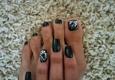 Lovely Nails - Panama City Beach, FL