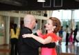 Arthur Murray Dance Studio - Dallas, TX