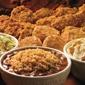 Popeyes Louisiana Kitchen - Shreveport, LA