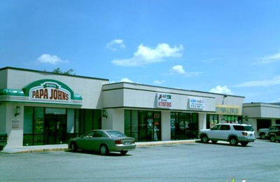 Liberty Pawn & Jewelry - San Antonio, TX