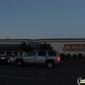 AMF Rocklin Lanes - Rocklin, CA