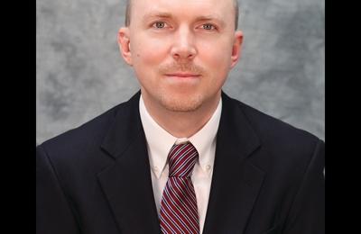 Charles Chapman - State Farm Insurance Agent - Lorain, OH