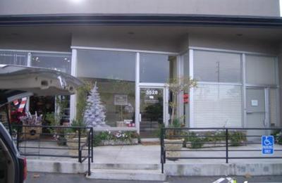The Dailey Method - Menlo Park, CA