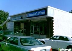 Domino's Pizza - Pikesville, MD