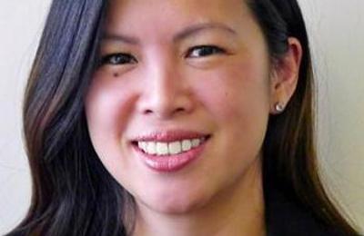 Allstate Insurance Agent Debbie Chang - Houston, TX