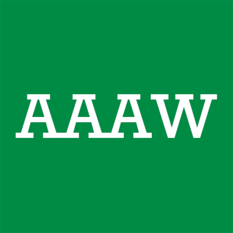 A & A Auto Wrecking 92027 Green Hill Rd, Junction City, OR 97448 ...