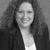 Edward Jones - Financial Advisor: Erin E Ice
