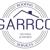 Garrco Roofing