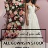 Bobbie's Bridal Boutique
