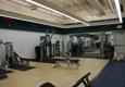 Lifestyle Health & Fitness Center - Chesapeake, VA