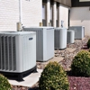 Sanders Heating & Air Conditioning