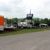 Carr's Trailers and Supplies
