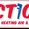 Action Plumbing, Heating & Air