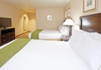 Holiday Inn Express & Suites Columbus East - Reynoldsburg - Reynoldsburg, OH