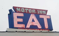 Motor Inn Family Restaurant