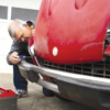 Yerty's Auto Service & Parts