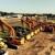 Synergy Equipment / Bobcat of Orlando