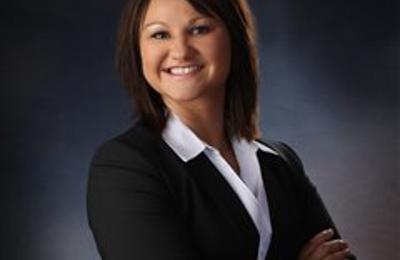Farmers Insurance - Angela Stiller - Billings, MT