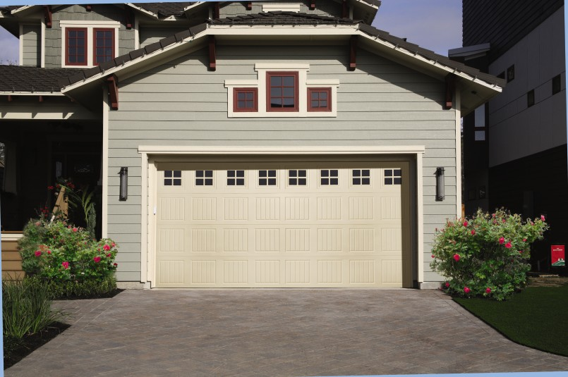 Day U0026 Night Garage Door Solutions 5678dorset Sudley Rd, Manassas, VA 20108    YP.com