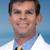 Seda, Richard L, Dpm - Florida Foot and Ankle Associates