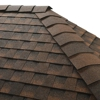 Continental Roofing Company