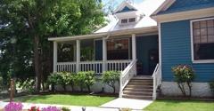 Inn On The Riverwalk - San Antonio, TX