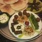 Aladdin Hookah Cafe & Grill - Kissimmee, FL