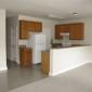 Tangi Lakes Townhomes and Apartments - Hammond, LA