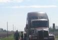Fennert Trucking - Waldorf, MN