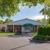 Green Valley Care Center