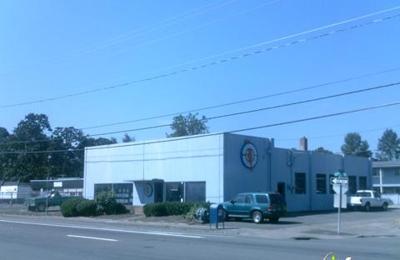 Electric Motor & Machine Co. - Salem, OR