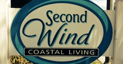 Second Wind Coastal Living - Lantana, FL