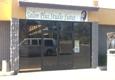 Bobcat Glass LLC - Peoria, AZ