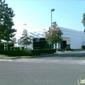 ABG Engineering Inc - Orange, CA