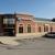 UnityPoint Clinic - Urgent Care Clinic - Westside Cedar Rapids