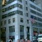 Greek Mercantile Marine Department - New York, NY